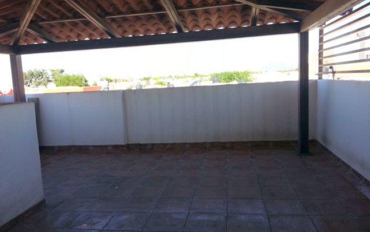 Foto de casa en venta en, country álamos, culiacán, sinaloa, 1490027 no 09
