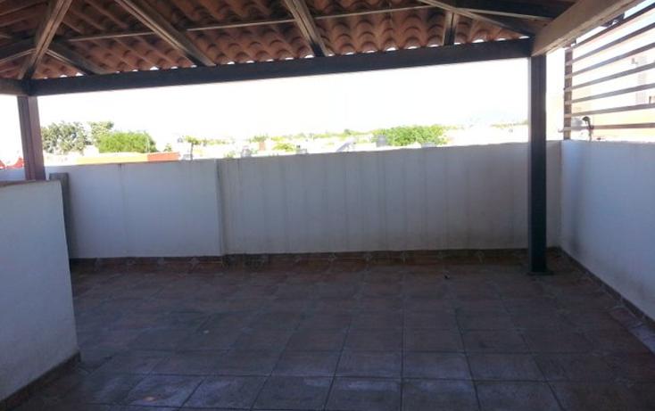 Foto de casa en venta en  , country álamos, culiacán, sinaloa, 1490027 No. 09