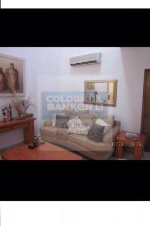 Foto de casa en condominio en renta en  23, vista del mar, manzanillo, colima, 1653229 No. 03