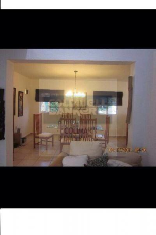 Foto de casa en condominio en renta en  23, vista del mar, manzanillo, colima, 1653229 No. 05