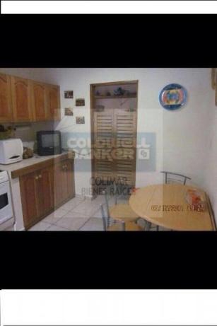 Foto de casa en condominio en renta en  23, vista del mar, manzanillo, colima, 1653229 No. 06