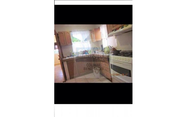 Foto de casa en condominio en renta en  23, vista del mar, manzanillo, colima, 1653229 No. 07