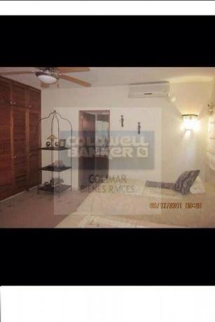 Foto de casa en condominio en renta en  23, vista del mar, manzanillo, colima, 1653229 No. 08