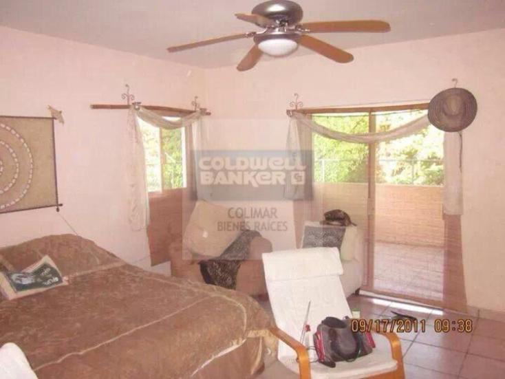 Foto de casa en condominio en renta en  23, vista del mar, manzanillo, colima, 1653229 No. 09