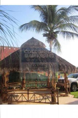 Foto de casa en condominio en renta en  23, vista del mar, manzanillo, colima, 1653229 No. 10