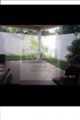 Foto de casa en condominio en renta en  23, vista del mar, manzanillo, colima, 1653229 No. 11