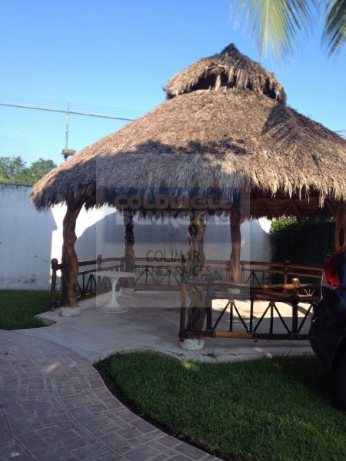Foto de casa en condominio en renta en  23, vista del mar, manzanillo, colima, 1653229 No. 13