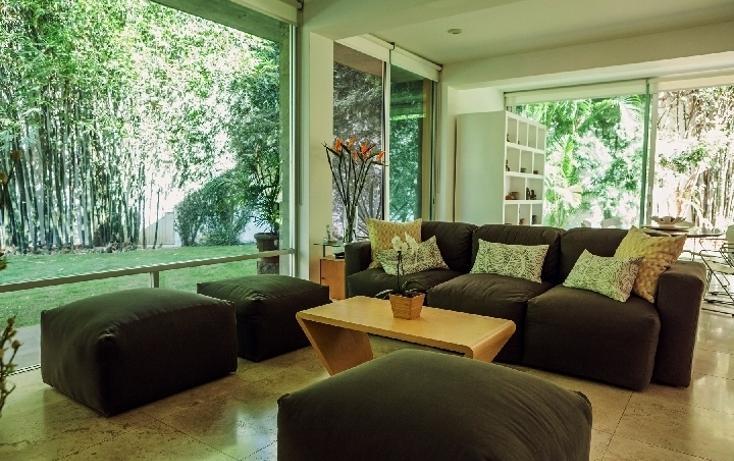 Foto de casa en renta en  , country club, guadalajara, jalisco, 1002989 No. 11