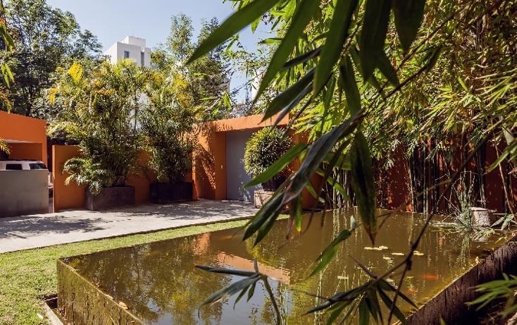 Foto de casa en renta en  , country club, guadalajara, jalisco, 1002989 No. 13
