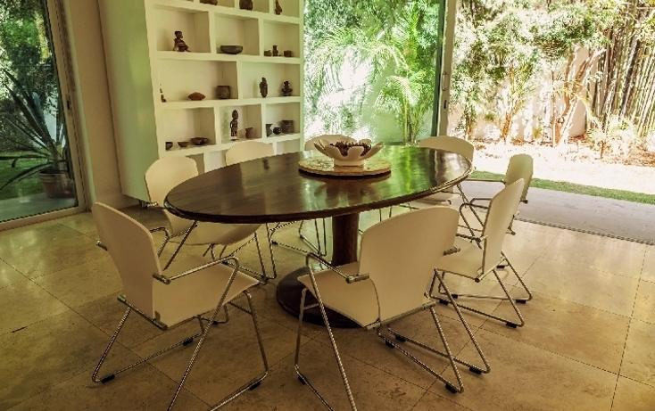 Foto de casa en renta en  , country club, guadalajara, jalisco, 1002989 No. 14