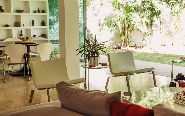 Foto de casa en renta en  , country club, guadalajara, jalisco, 1002989 No. 16