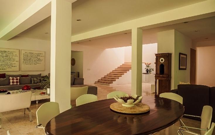 Foto de casa en renta en  , country club, guadalajara, jalisco, 1002989 No. 19
