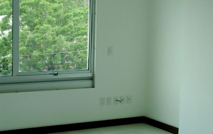 Foto de departamento en renta en, country club, guadalajara, jalisco, 1118343 no 10