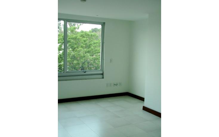 Foto de departamento en venta en  , country club, guadalajara, jalisco, 1118343 No. 10
