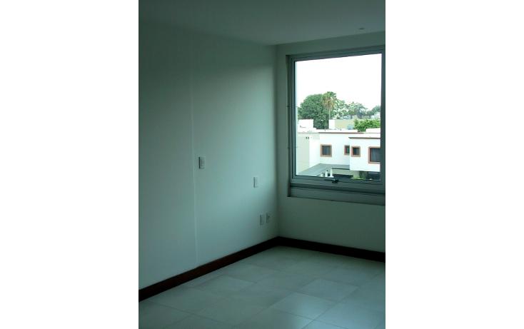 Foto de departamento en venta en  , country club, guadalajara, jalisco, 1118343 No. 11