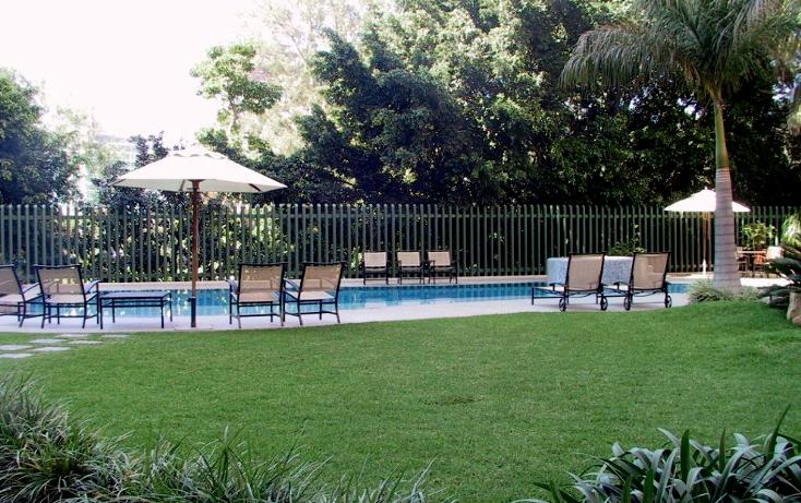 Foto de departamento en venta en  , country club, guadalajara, jalisco, 1118343 No. 22