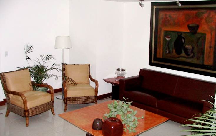 Foto de departamento en venta en  , country club, guadalajara, jalisco, 1118343 No. 23
