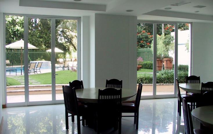 Foto de departamento en renta en, country club, guadalajara, jalisco, 1118343 no 24