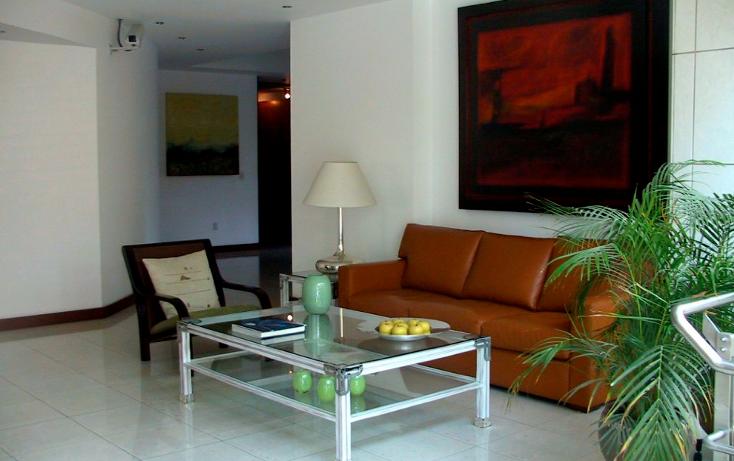 Foto de departamento en venta en  , country club, guadalajara, jalisco, 1118343 No. 25