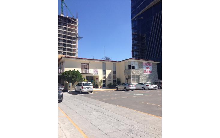 Foto de oficina en renta en  , country club, guadalajara, jalisco, 1173835 No. 04