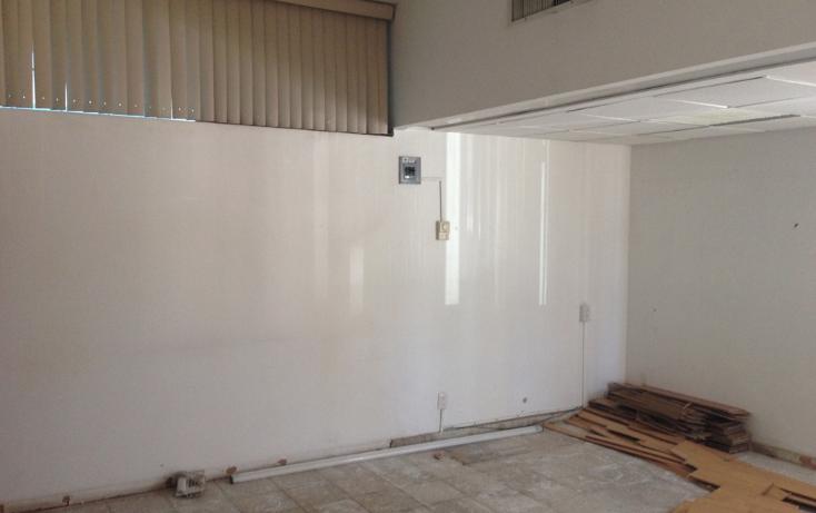 Foto de oficina en renta en  , country club, guadalajara, jalisco, 1173835 No. 05