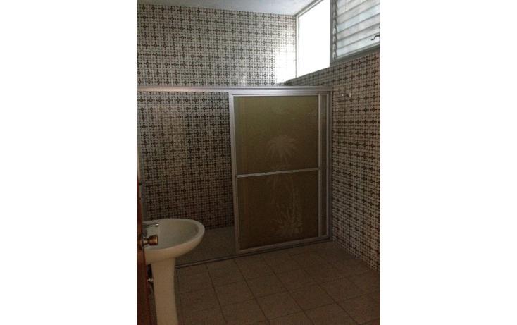 Foto de oficina en renta en  , country club, guadalajara, jalisco, 1173835 No. 07