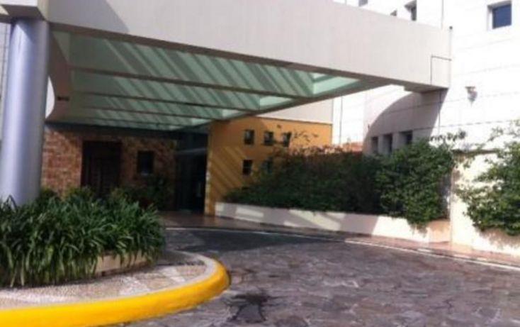 Foto de departamento en venta en, country club, guadalajara, jalisco, 1336993 no 02