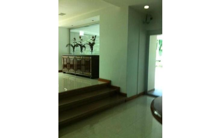 Foto de departamento en venta en  , country club, guadalajara, jalisco, 1336993 No. 05