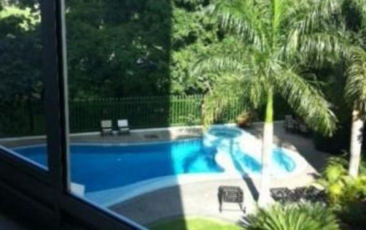Foto de departamento en venta en, country club, guadalajara, jalisco, 1336993 no 07
