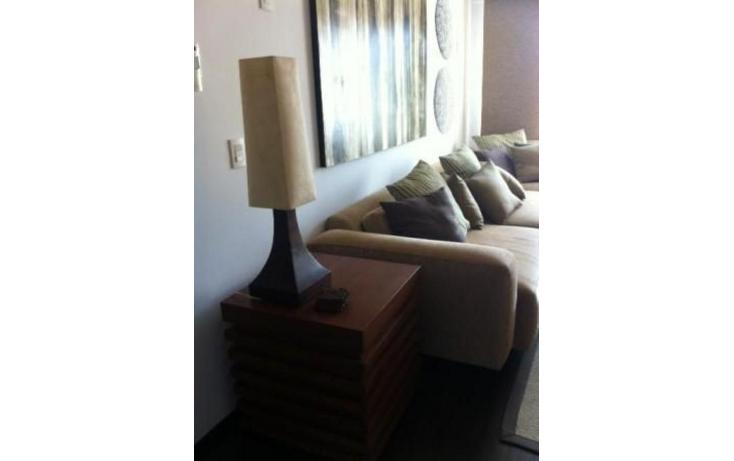 Foto de departamento en venta en  , country club, guadalajara, jalisco, 1336993 No. 09