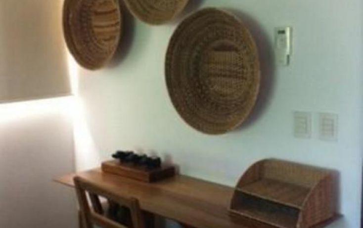 Foto de departamento en venta en, country club, guadalajara, jalisco, 1336993 no 13