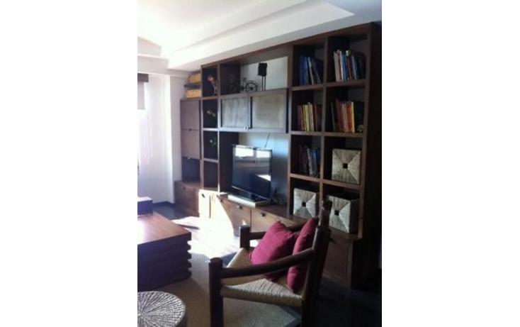 Foto de departamento en venta en  , country club, guadalajara, jalisco, 1336993 No. 15