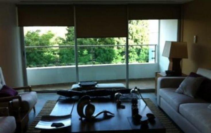 Foto de departamento en venta en, country club, guadalajara, jalisco, 1336993 no 17