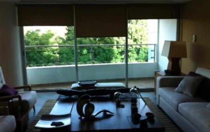 Foto de departamento en venta en  , country club, guadalajara, jalisco, 1336993 No. 18