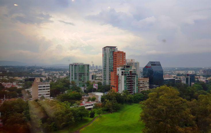 Foto de departamento en venta en, country club, guadalajara, jalisco, 1588826 no 09