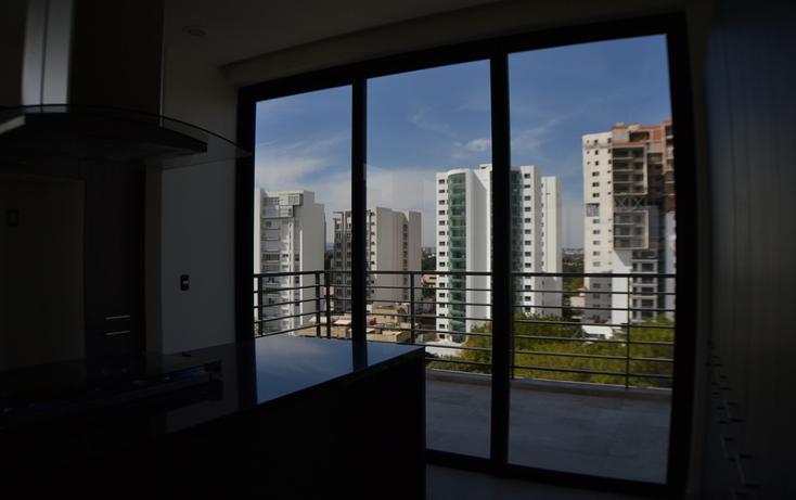 Foto de departamento en venta en  , country club, guadalajara, jalisco, 1665883 No. 25
