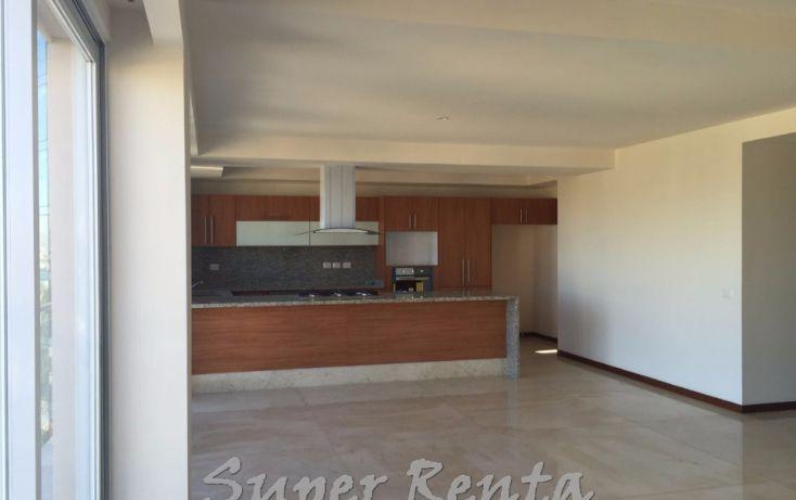 Foto de departamento en venta en, country club, guadalajara, jalisco, 1680730 no 05