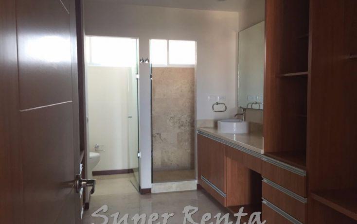 Foto de departamento en venta en, country club, guadalajara, jalisco, 1680730 no 11