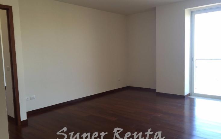 Foto de departamento en venta en  , country club, guadalajara, jalisco, 1680730 No. 13