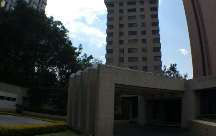 Foto de departamento en renta en, country club, guadalajara, jalisco, 1959527 no 07