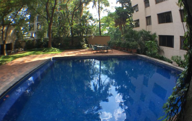 Foto de departamento en renta en, country club, guadalajara, jalisco, 1959531 no 02