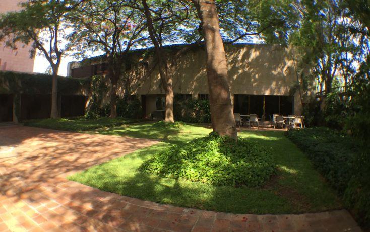 Foto de departamento en renta en, country club, guadalajara, jalisco, 1959531 no 04