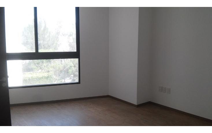 Foto de departamento en venta en  , country club, guadalajara, jalisco, 2022467 No. 06
