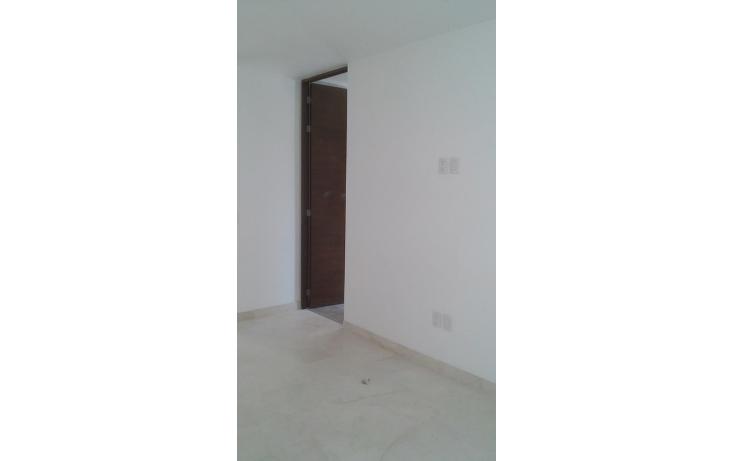Foto de departamento en venta en  , country club, guadalajara, jalisco, 2022467 No. 07