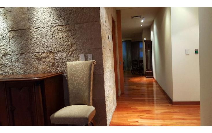Foto de departamento en venta en  , country club, guadalajara, jalisco, 2028834 No. 09
