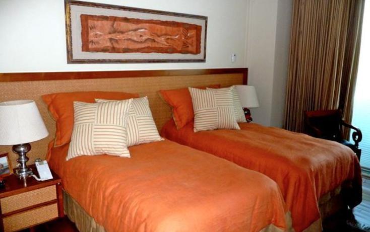 Foto de departamento en venta en  , country club, guadalajara, jalisco, 2028834 No. 11
