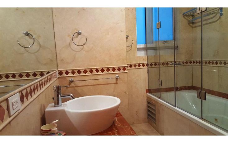 Foto de departamento en venta en  , country club, guadalajara, jalisco, 2028834 No. 12