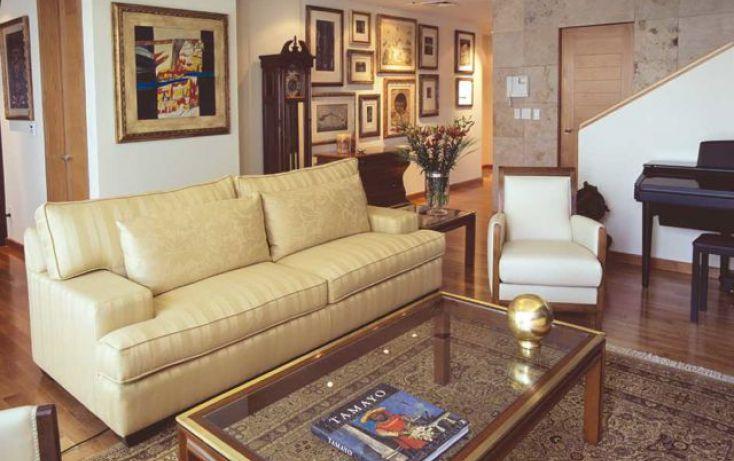 Foto de departamento en venta en, country club, guadalajara, jalisco, 2028834 no 15