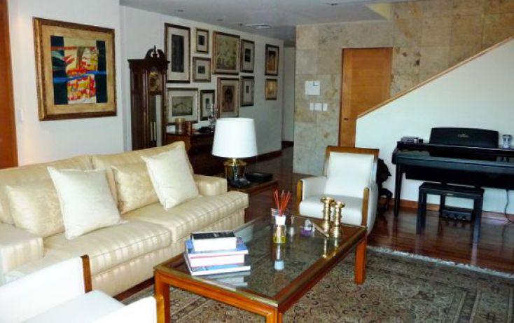Foto de departamento en venta en, country club, guadalajara, jalisco, 2028834 no 16