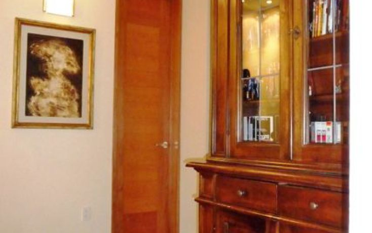 Foto de departamento en venta en, country club, guadalajara, jalisco, 2028834 no 21